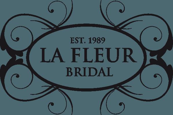 La Fleur Bridal - For exquisite bridal wear